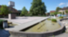 headerbild_dorfplatz.jpg