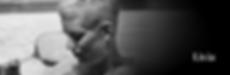 vinvino_header_1140x372px_chb_26_11_19_l