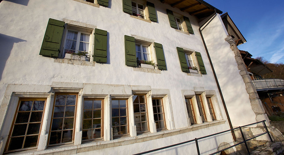 headerbilder_burgergemeinde.jpg