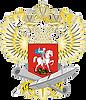 логотип Минпросвещения России
