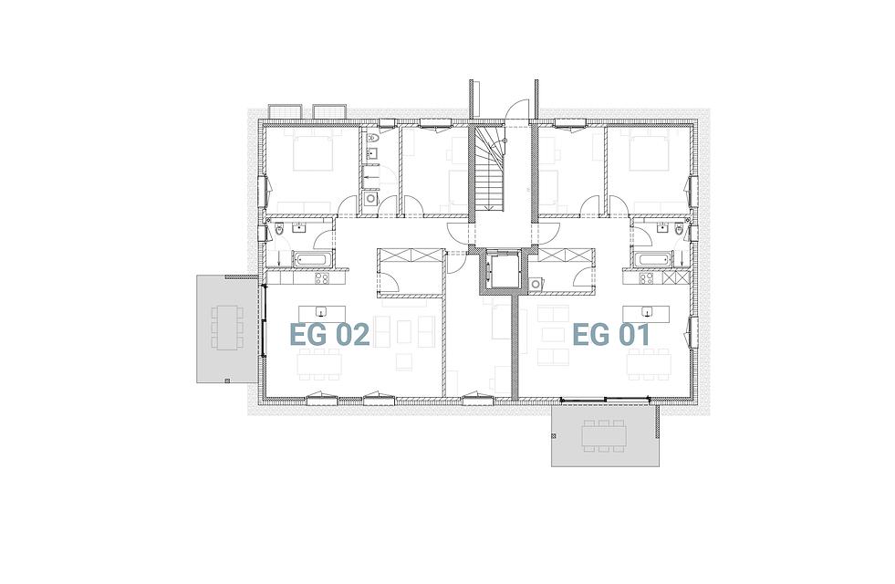 Haus_C_EG_Grundriss.png