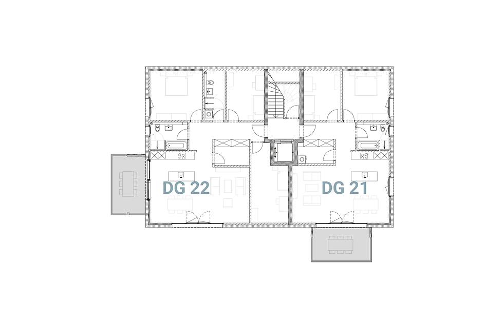 Haus_C_DG_Grundriss.png