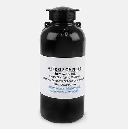 Auroschnitt 125 ml