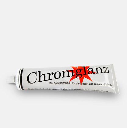Chromglanz