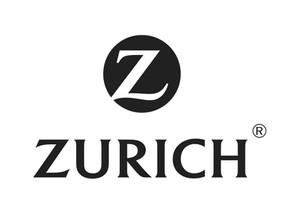 Partner_Zürich.jpg