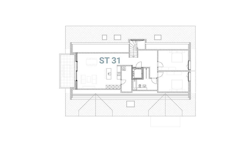 Haus_C_ST_Grundriss.png