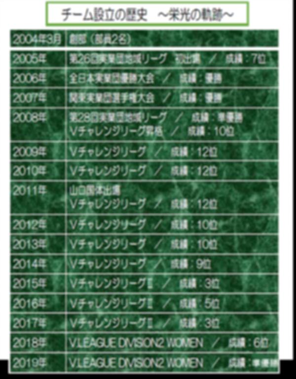 チーム設立の歴史.png