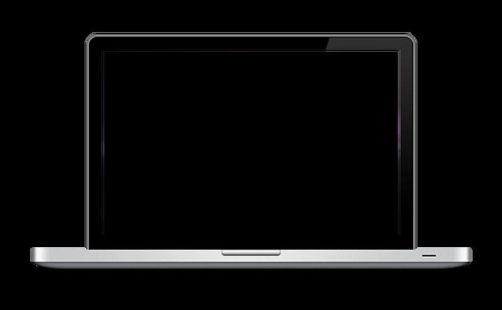 mac-laptop-png.png