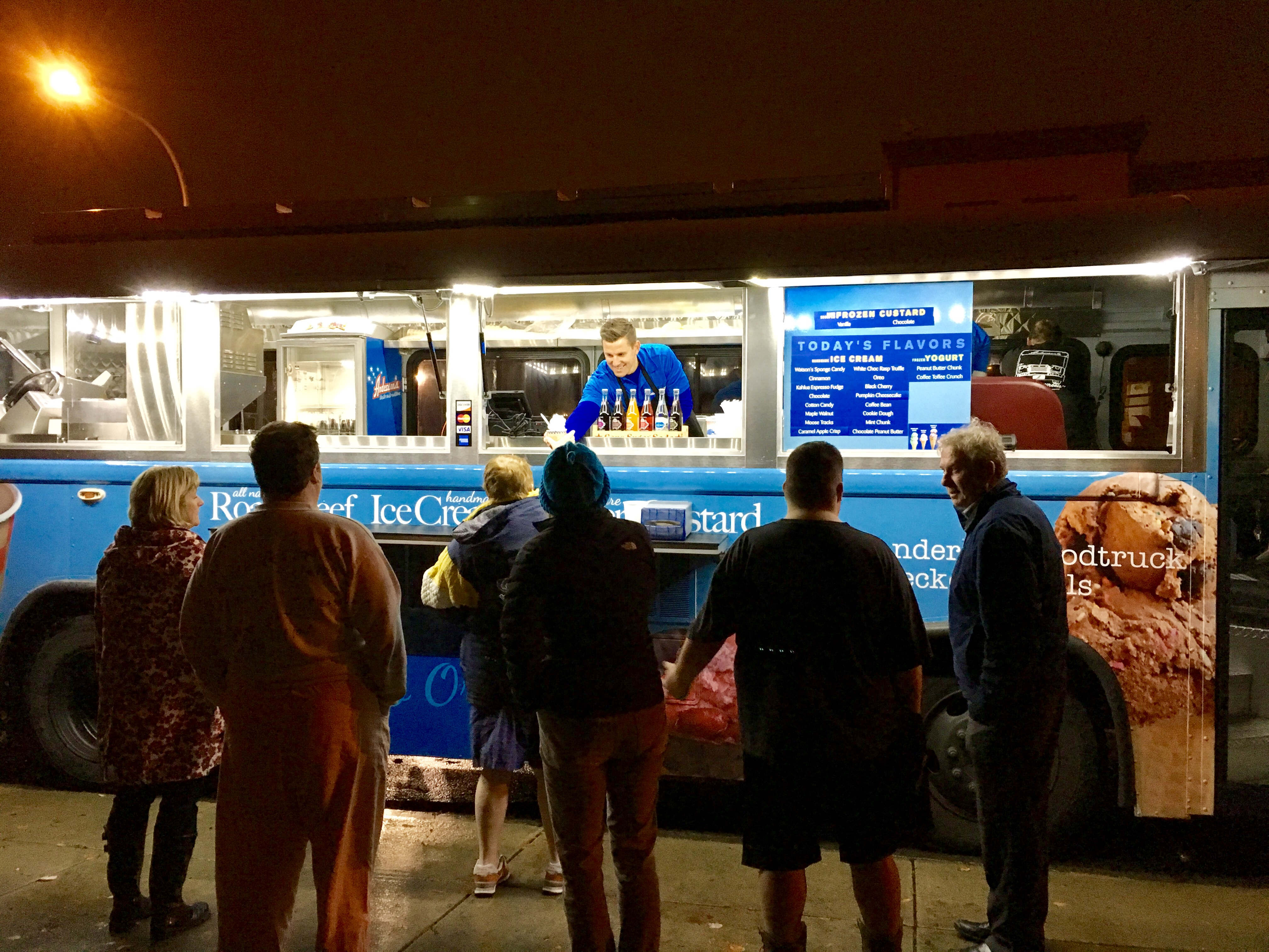 out-of-the-blue-wny-andersons-frozen-custard-ice-cream-truck