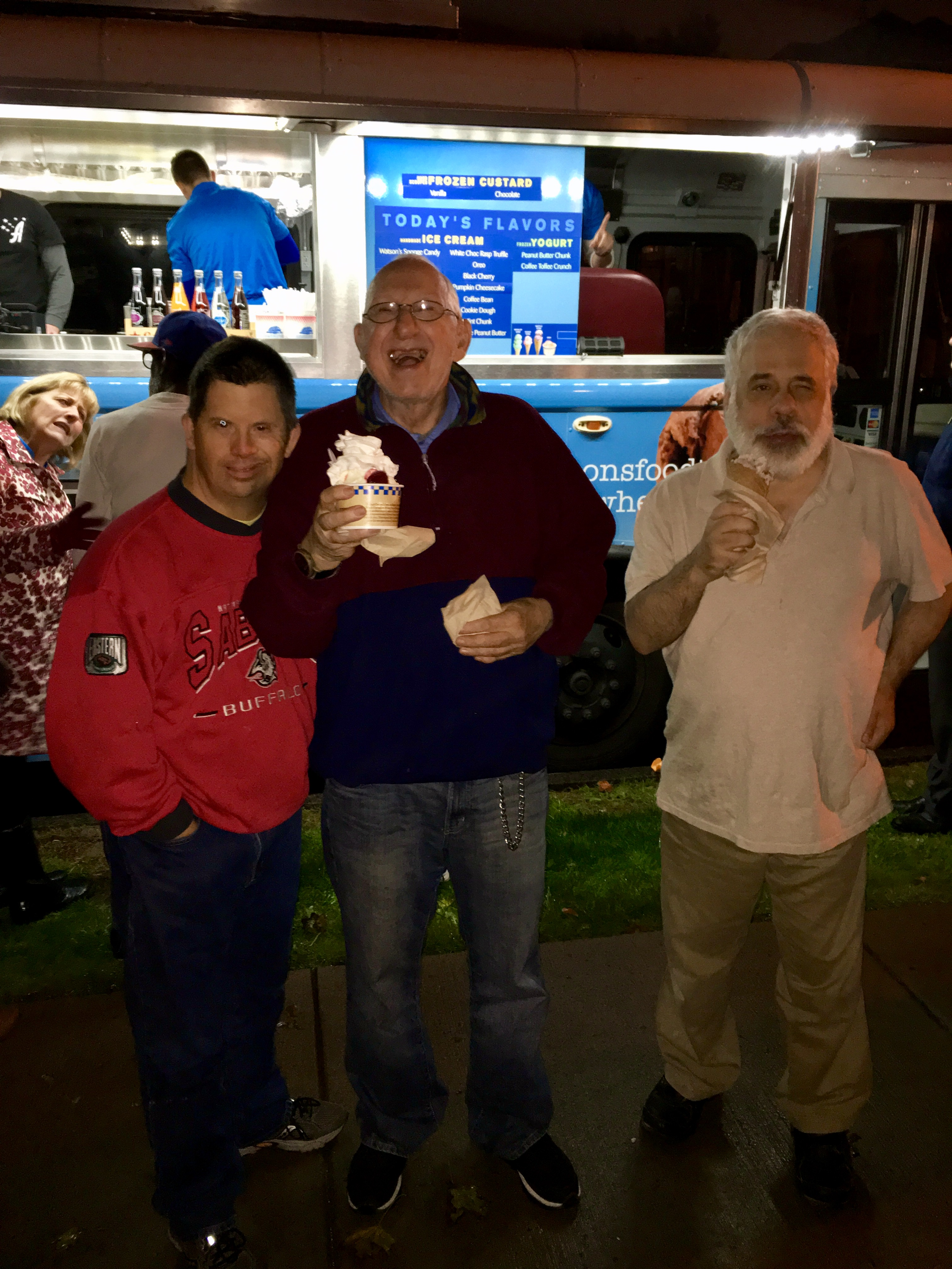 out-of-the-blue-wny-andersons-frozen-custard-happy