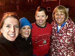 out-of-the-blue-wny-andersons-frozen-custard-board-members