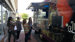 out-of-the-blue-healthy-scratch-food-truck