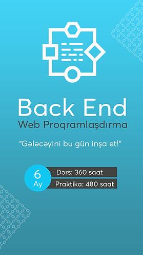 Back paket.png