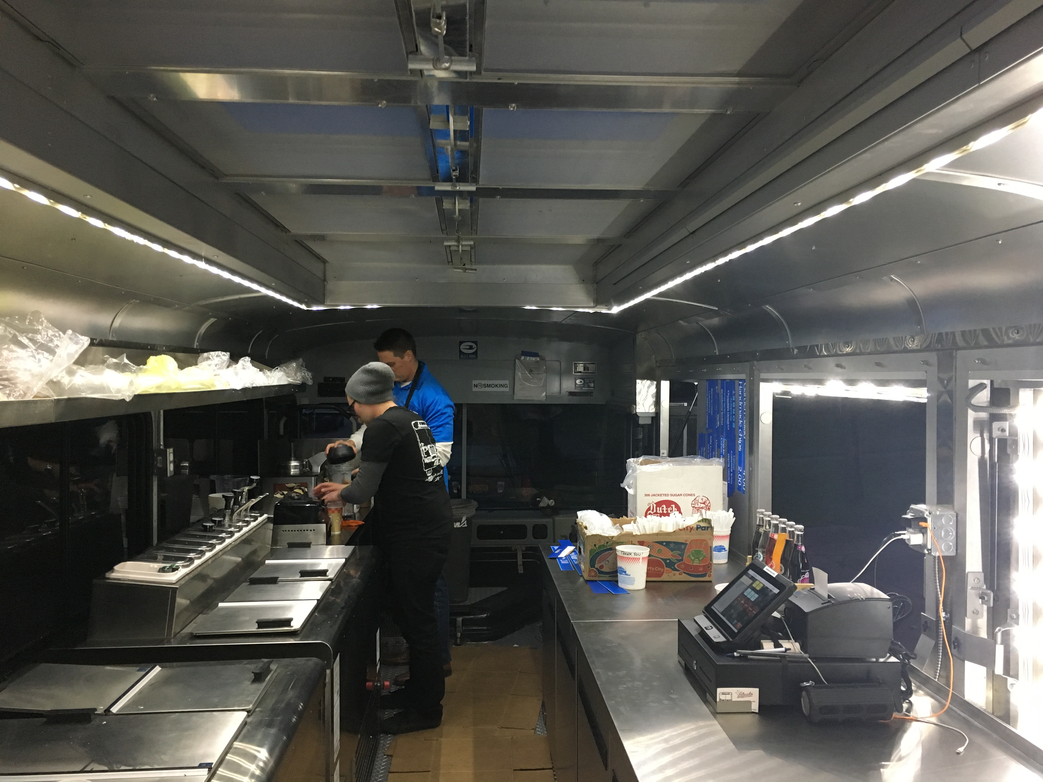 out-of-the-blue-wny-andersons-frozen-custard-inside-truck