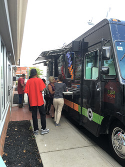 Out-of-the-Blue-WNY-716-food-truck-people-inc
