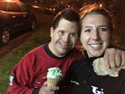 out-of-the-blue-wny-andersons-frozen-custard-delicious-ice-cream