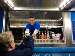 out-of-the-blue-wny-andersons-frozen-custard-here-you-go