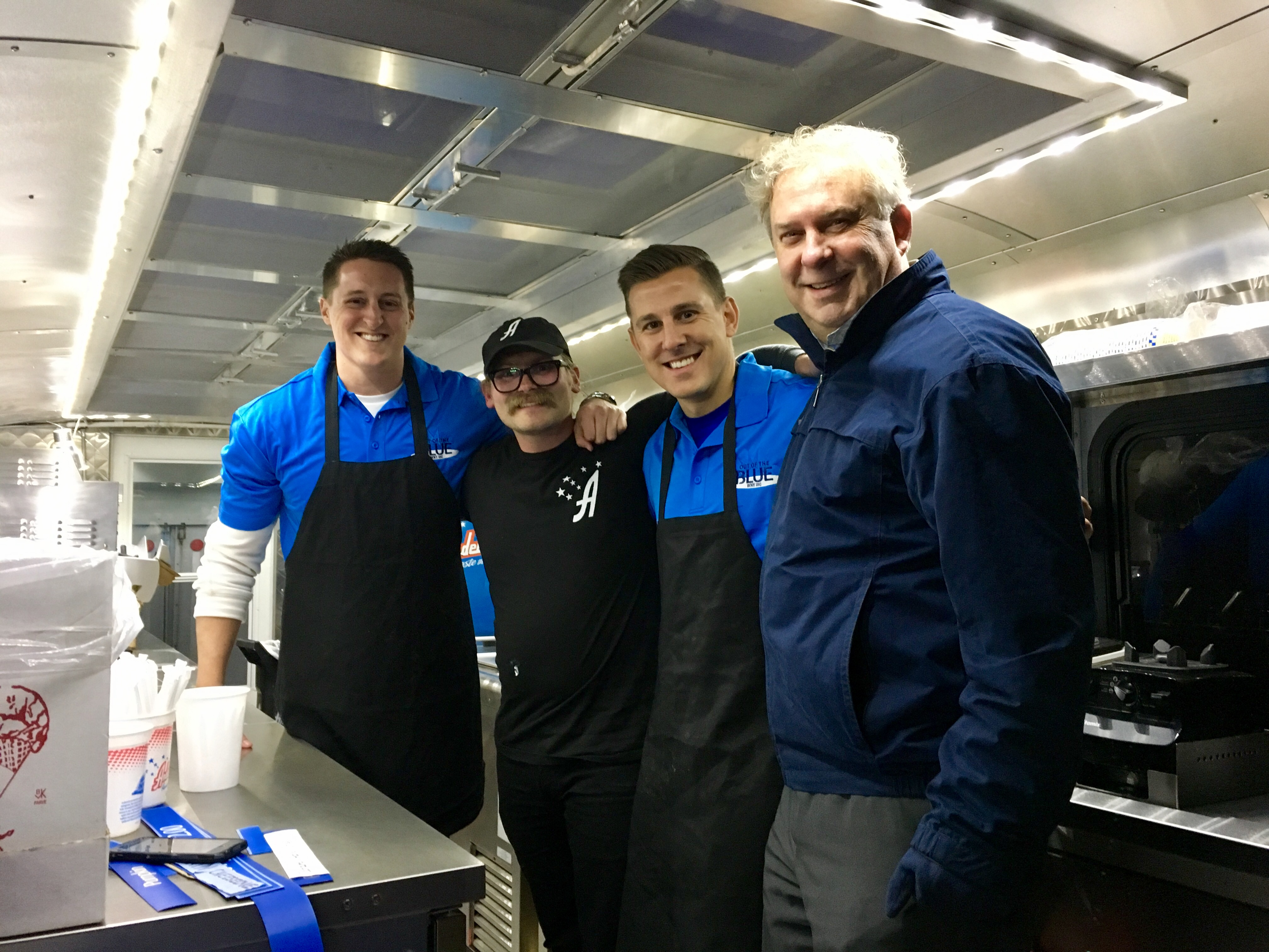 out-of-the-blue-wny-andersons-frozen-custard-food-truck-volunteers
