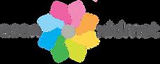 1574338544_asan-logo копия.png