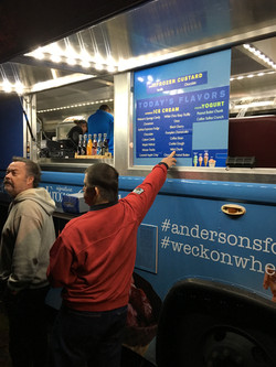 out-of-the-blue-wny-andersons-frozen-custard-pick-your-flavor