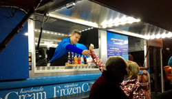 out-of-the-blue-wny-andersons-frozen-custard-free-ice-cream