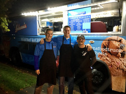 out-of-the-blue-wny-andersons-frozen-custard-truck-guys