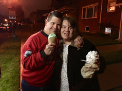 out-of-the-blue-wny-andersons-frozen-custard-happy-people