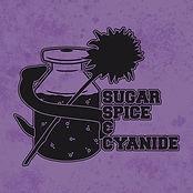 Sugar Spice & Cyanide.JPG