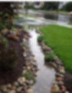landscaping_edited.jpg