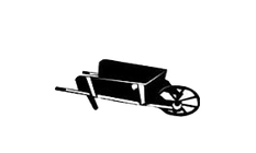 wheelbarrow2_edited.png