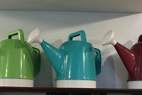 Large Watering Can - 2 Gallons