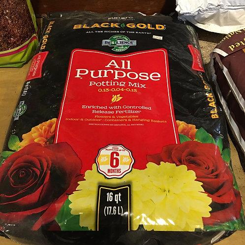 All Purpose Potting Mix