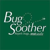 bug soother.jpg