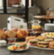 Panera_12215_BreakfastAssortment1_1593_8