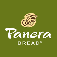 PAN-Primary Logo-Square.png