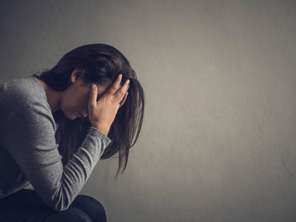 Ergothérapie et douleur chronique