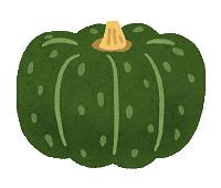 ◆第七回◆ 野菜編