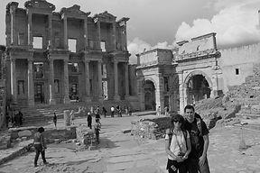 Ephesus_edited.jpg