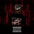 cover-RecoveredMORDUXX.png