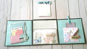 Etsy Gift Guide - Tuesday Tips: Finding Your Niche