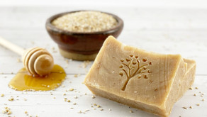 Etsy Gift Guide - Feature Friday: Wise Oak Soapery