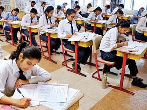CBSE Class 10, 12 Term 1 Board Exam 2022: Datesheet release date, exam pattern, syllabus - Latest up