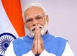 PM Narendra Modi forms economic response task force, calls for 'Janata Curfew'