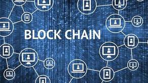 CBSE puts blockchain tech to use for academic document verification
