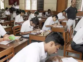 CBSE not to charge exam, registration fees from children who lost parents to Covid-19