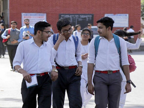 CBSE Board Exams 2021-22: Time management key to high MCQ scores, says teachers