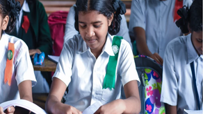 CBSE To Launch 'The CBSE Reading Mission' Today At 3 PM