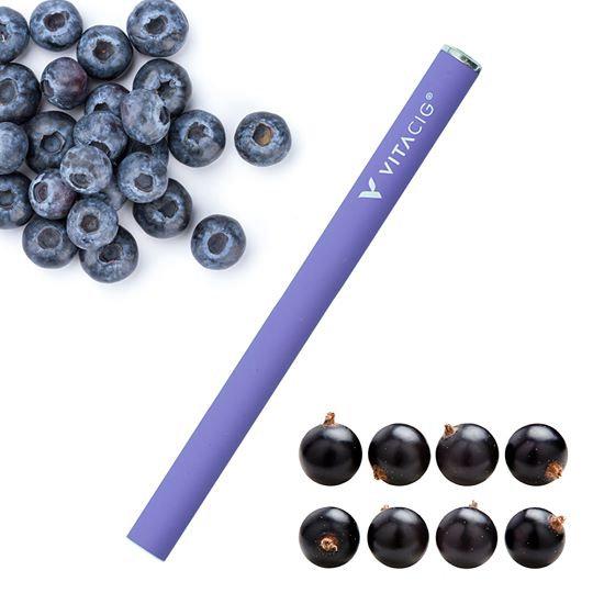 Vitacig BERRY 藍莓味