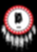 LBT Logo439