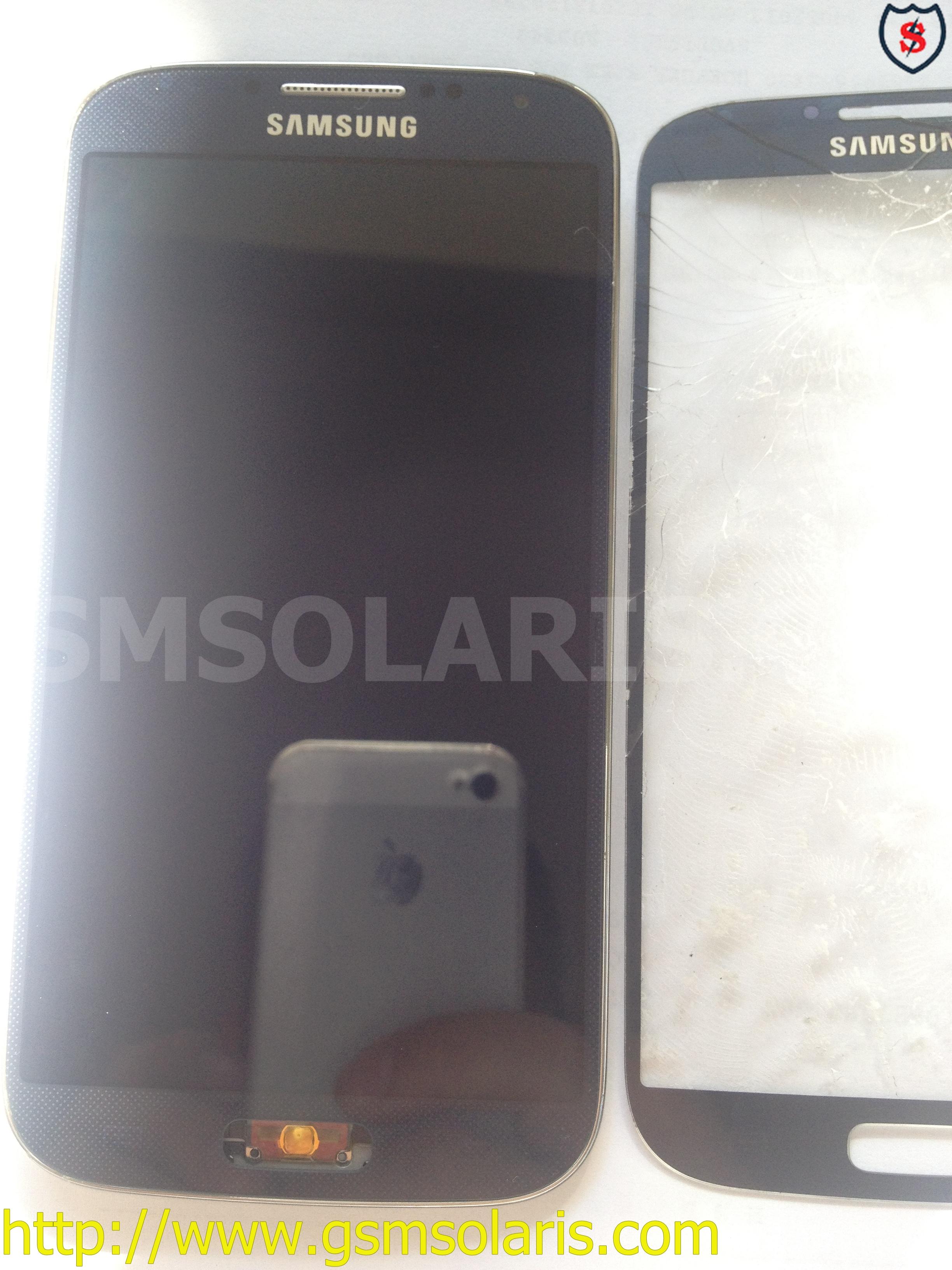 смяна на стъкло и дисплей s4.jpg